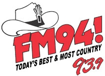WMEV-FM.JPG