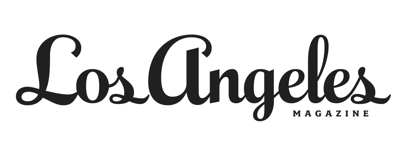 LAmag_Logo_JPEG.jpg
