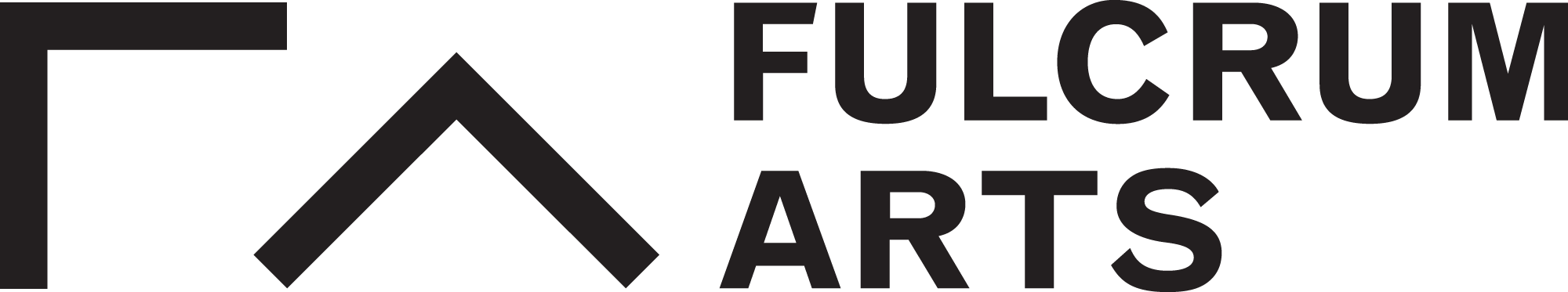 02-Fulcrum-Arts-Logo.png