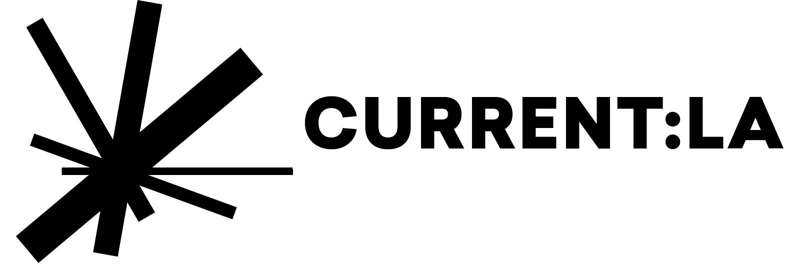 CURRENT-color-GENERAL.png
