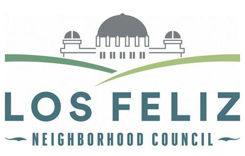 Los Feliz Neighborhood Council Logo.jpg