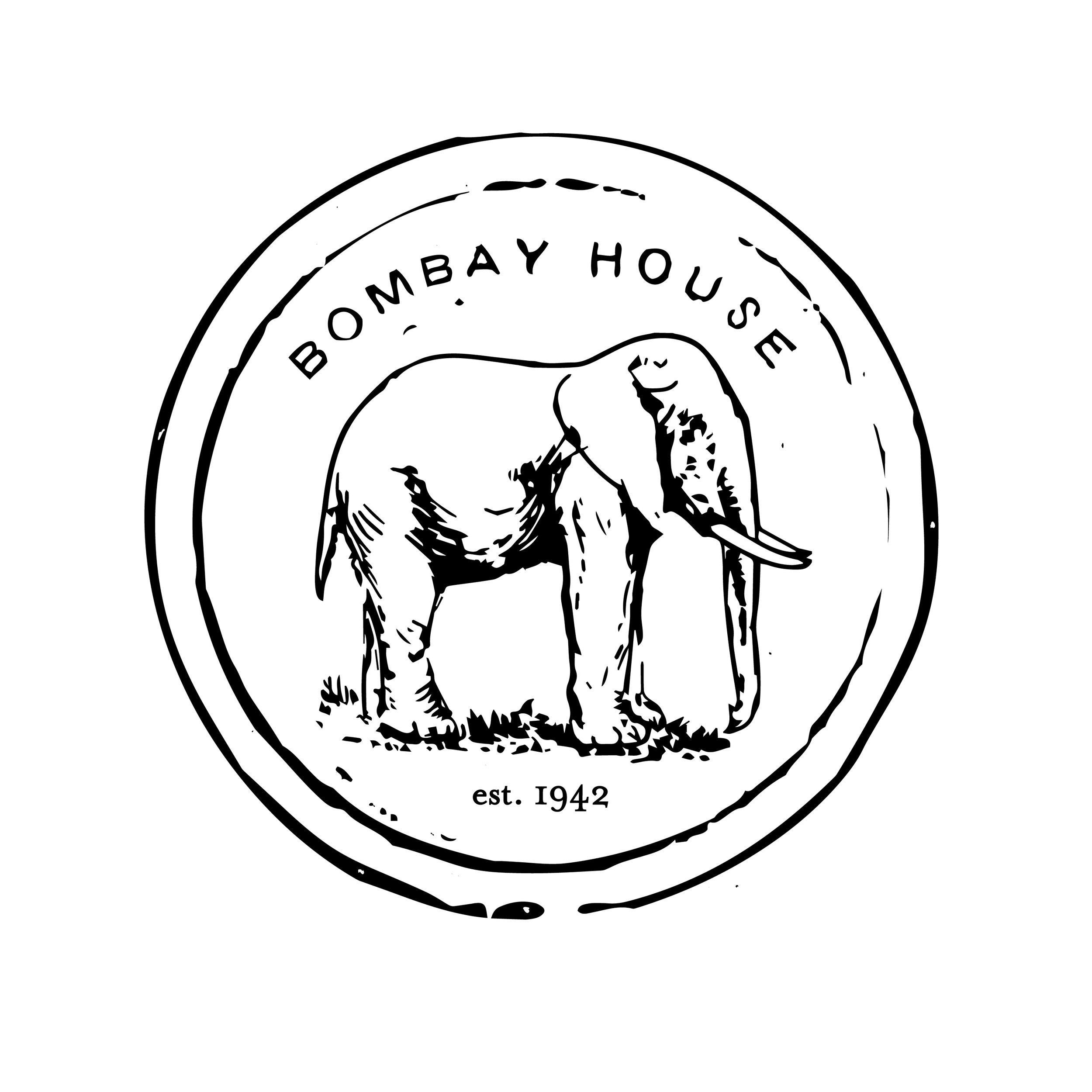 bombay-house.jpg