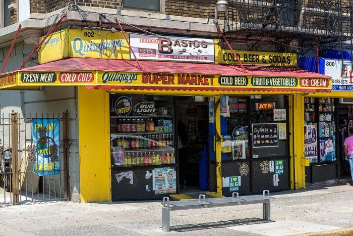 CrownHeights-Bodega-resized-73d0e5-700x467.jpg