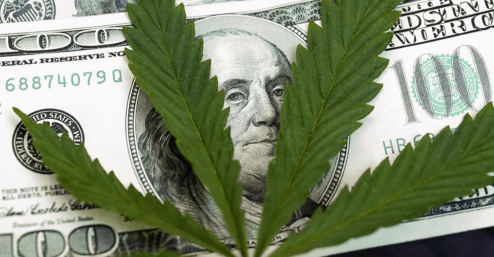 get-funding-marijuana-business.png