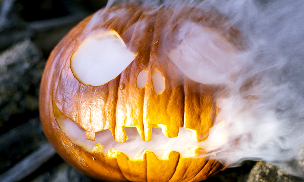 Smoking-Pumpkin-Halloween.jpg