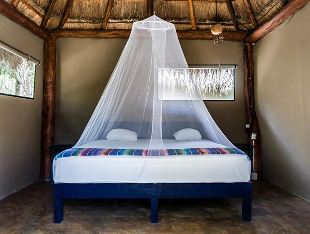 When it comes to resting, size matters. We have double and king size beds available in some of our units. #JoyTulum #Tulum #TravelTuesday . . . . . . #wanderlust #travelgram #instatravel #adventure #explore #instagood #photooftheday #love #nature #vacation #travelphotography #traveling #photography #holiday #beach #picoftheday #summer #travelling #trip #travelblogger #instadaily #traveler #igtravel #lifestyle #tourism #luxury⠀