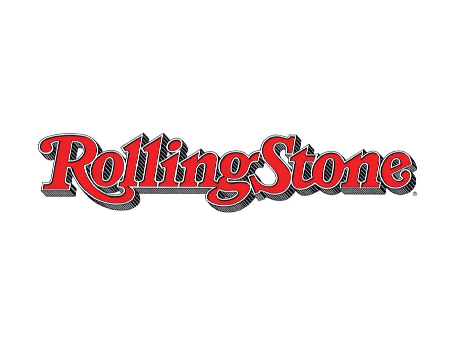 Rolling+Stone.jpg