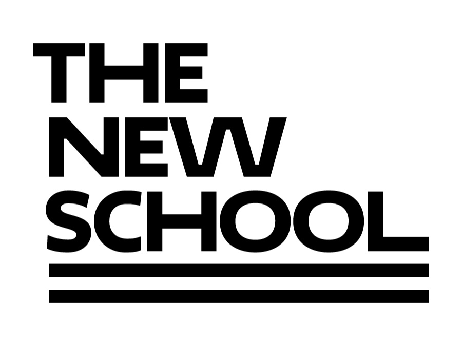 NewSchool+Logo.jpg