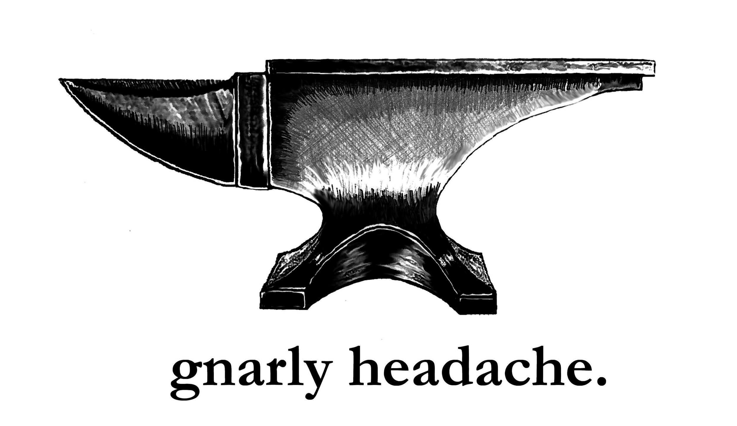 e-logo-gnarly-anvil.jpg