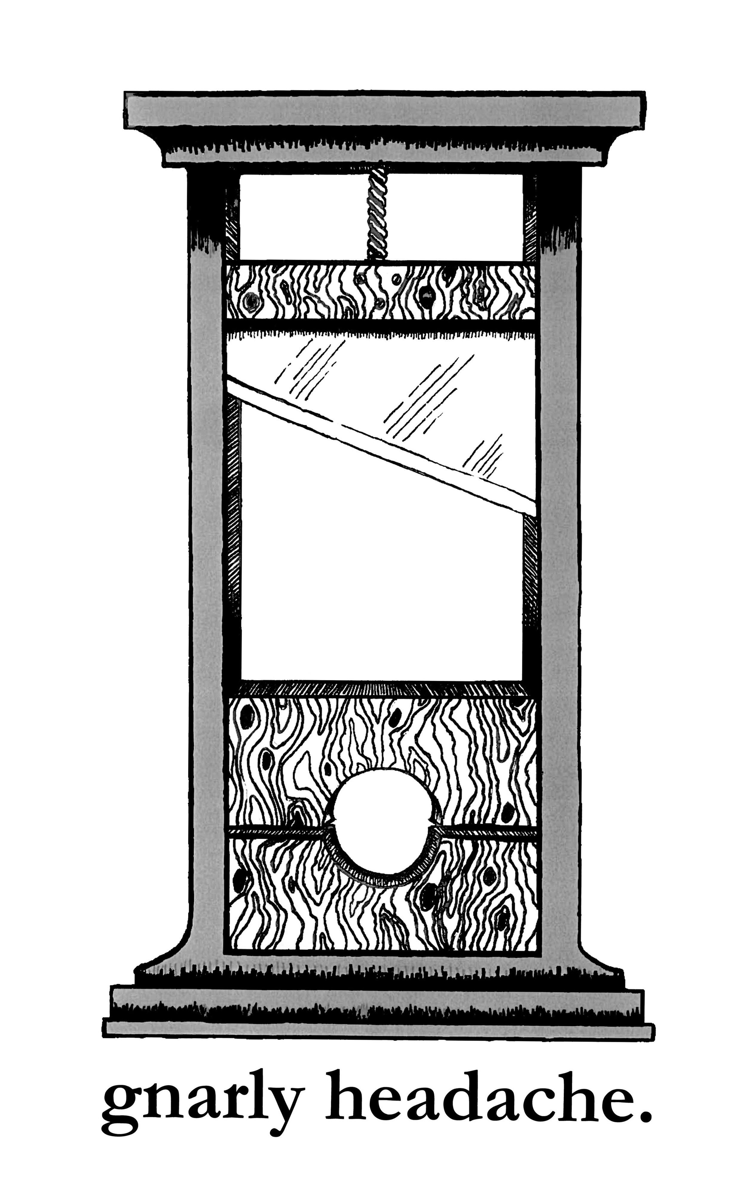 d-logo-gnarly-guillotine.jpg