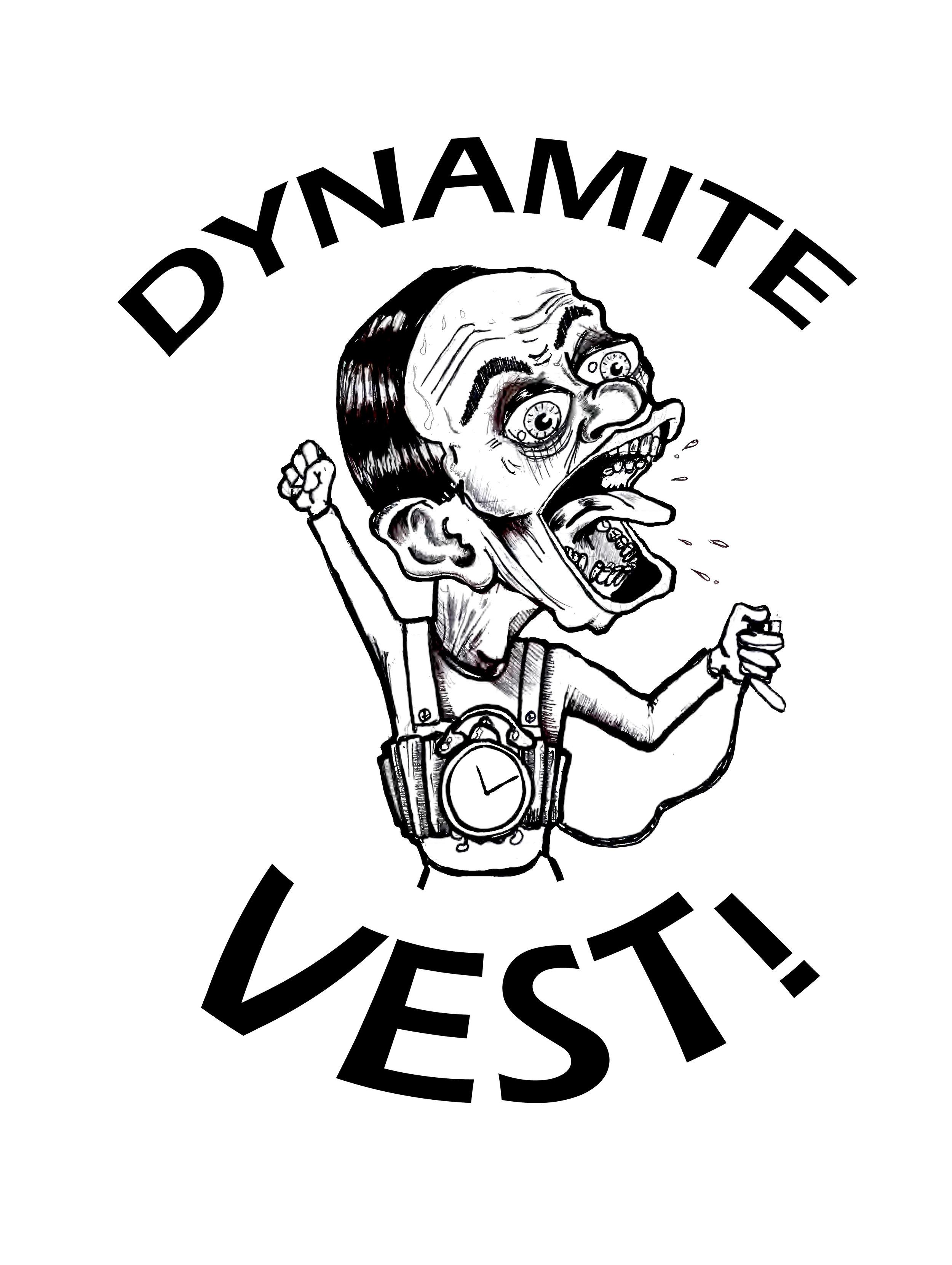 i-logo-dynamite-vest-logo.jpg