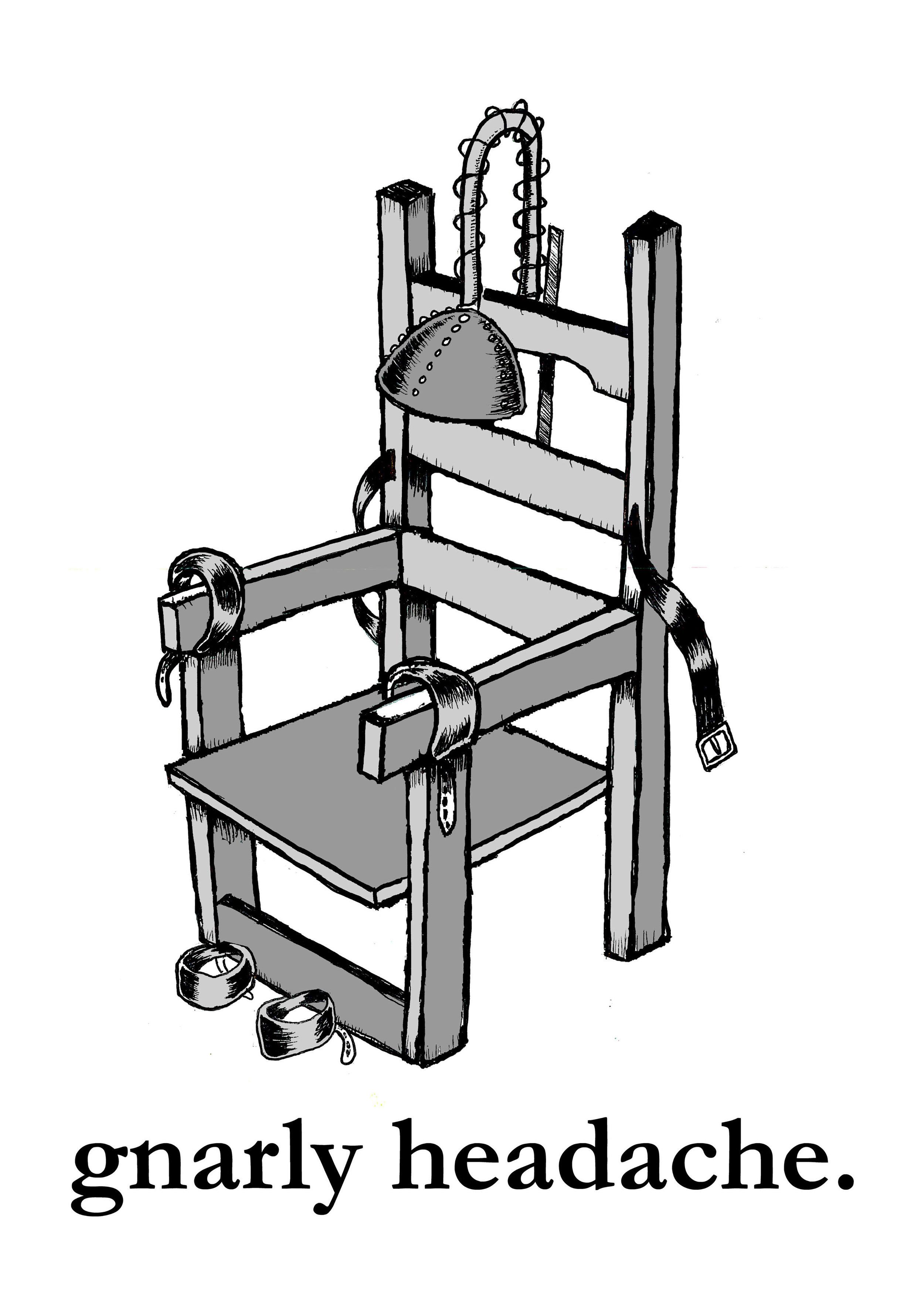 b-logo-gnarly-chair.jpg