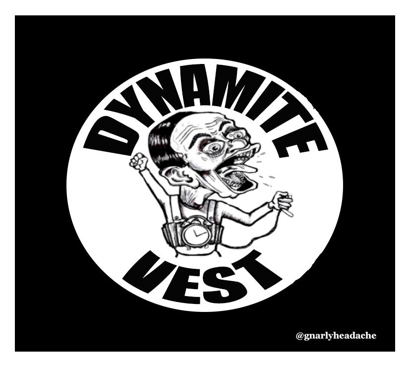 Dynamite Vest.jpg