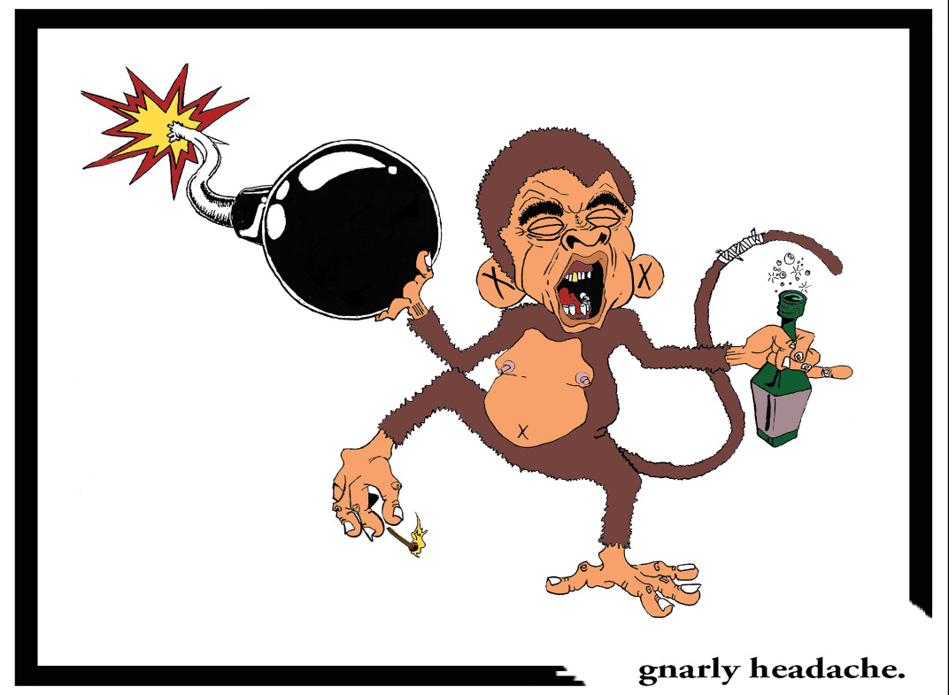 h-logo-monkey-bomb.jpg