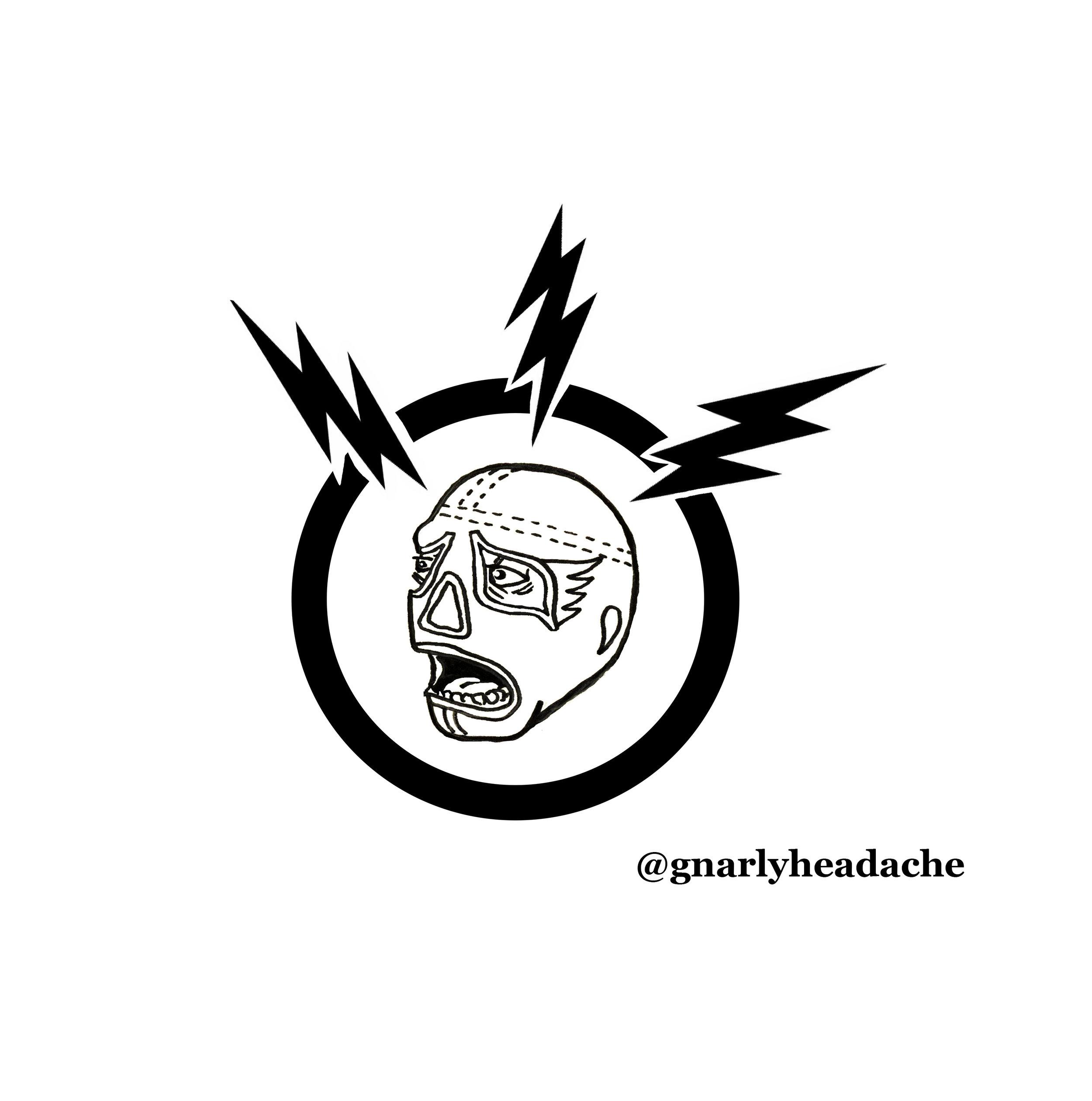lucha head logo.jpg