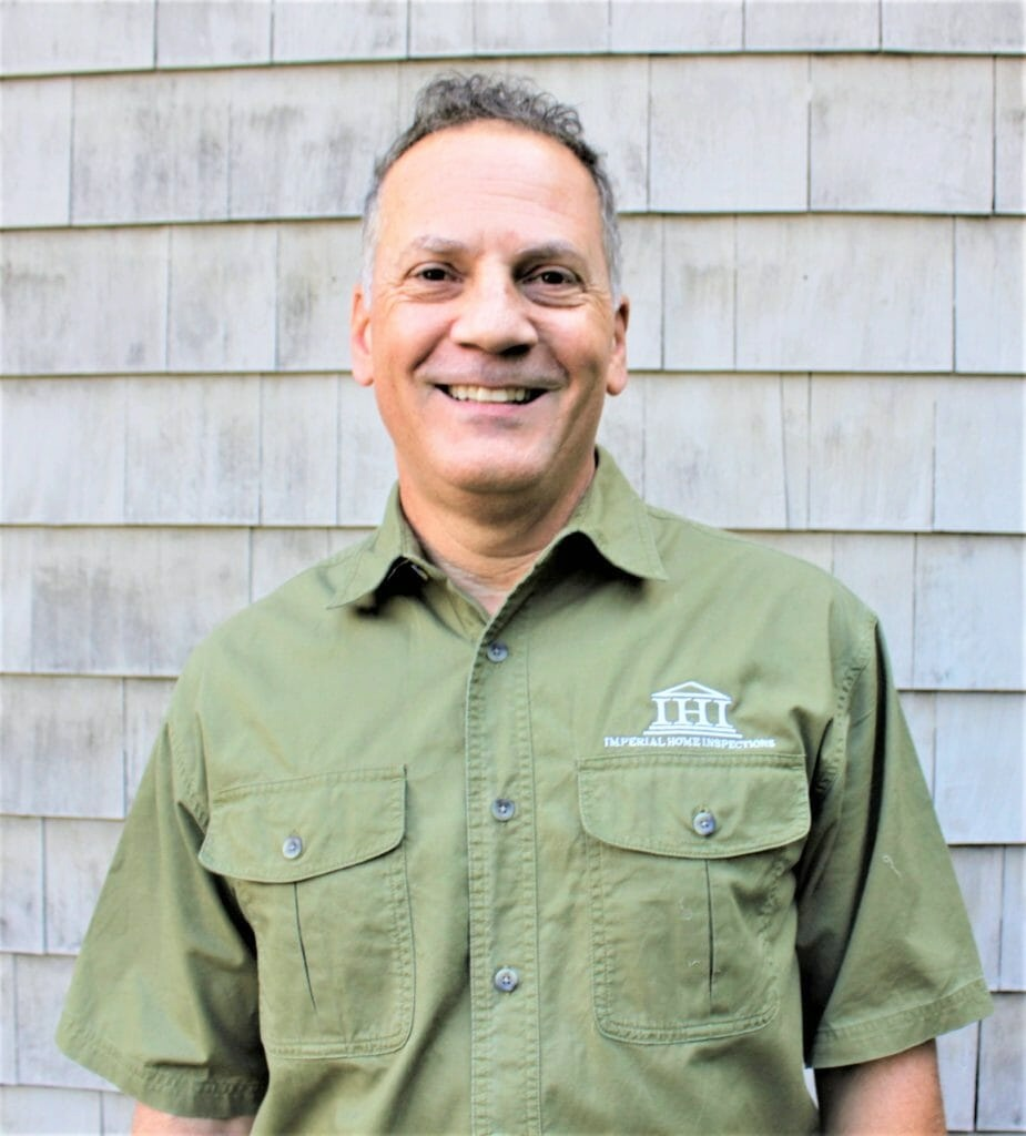 Imperial Home Inspector Joe Chiovarelli serving Nassau Suffolk Counties Long Island New York.jpg