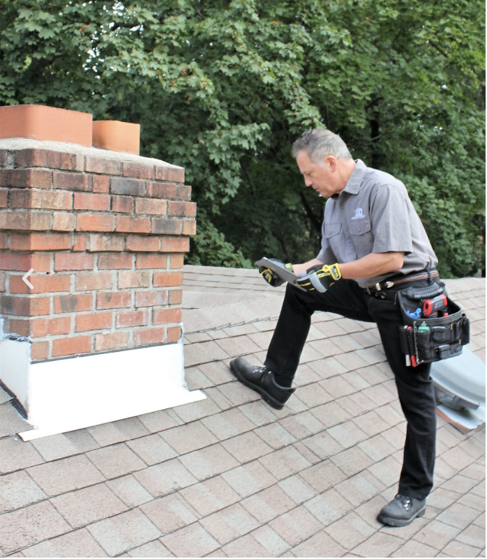 Imperial Certified Home Inspector Roof Chimney Joe Chiovarelli  Nassau Suffolk Counties Long Island New York.png