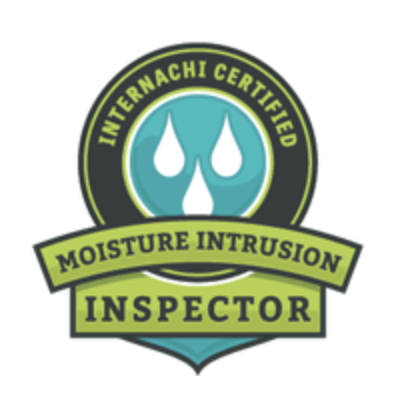 Moisture Imperial Certified Home Inspector serving Nassau Suffolk Counties Long Island New York