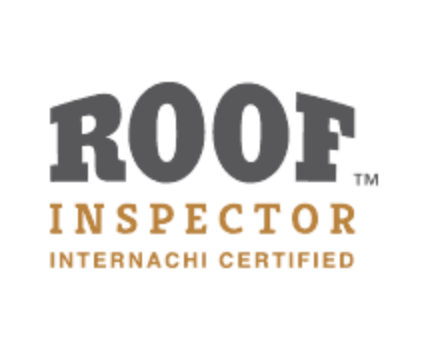 Imperial Certified Home Inspector serving Nassau Suffolk Counties Long Island New York Roof