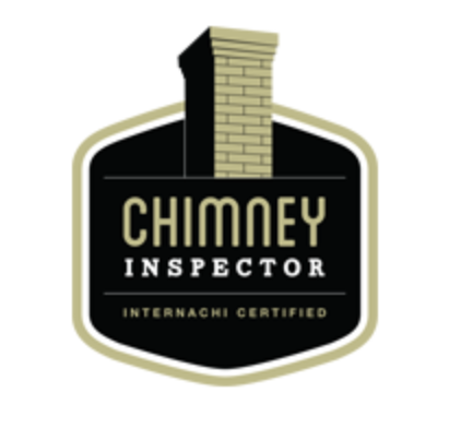 Imperial Certified Home Inspector serving Nassau Suffolk Counties Long Island New York Chimney Inspection