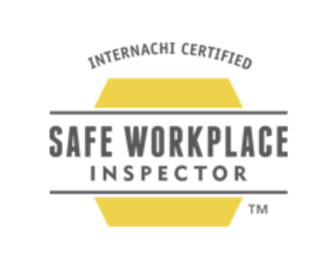 Imperial Certified Home Inspector serving Nassau Suffolk Counties Long Island New York Workplace Inspector