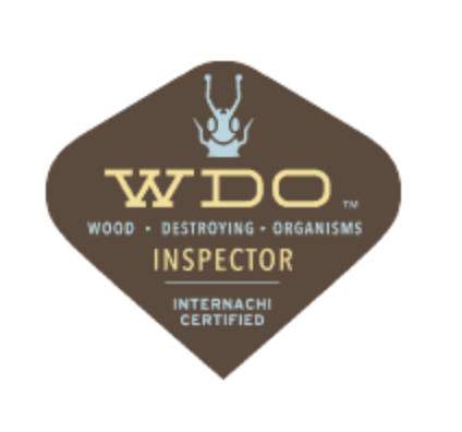 Imperial Certified Home Inspector serving Nassau Suffolk Counties Long Island New York Wood Insects