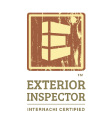 Imperial Certified Home Inspector serving Nassau Suffolk Counties Long Island New York Exterior Inspector