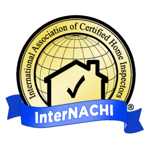 Internachi-imperial-home-inspector-nassau-suffolk-county-long-island-new-york.png
