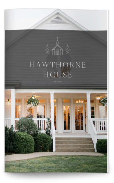 booklet-cover---hawthorne.png
