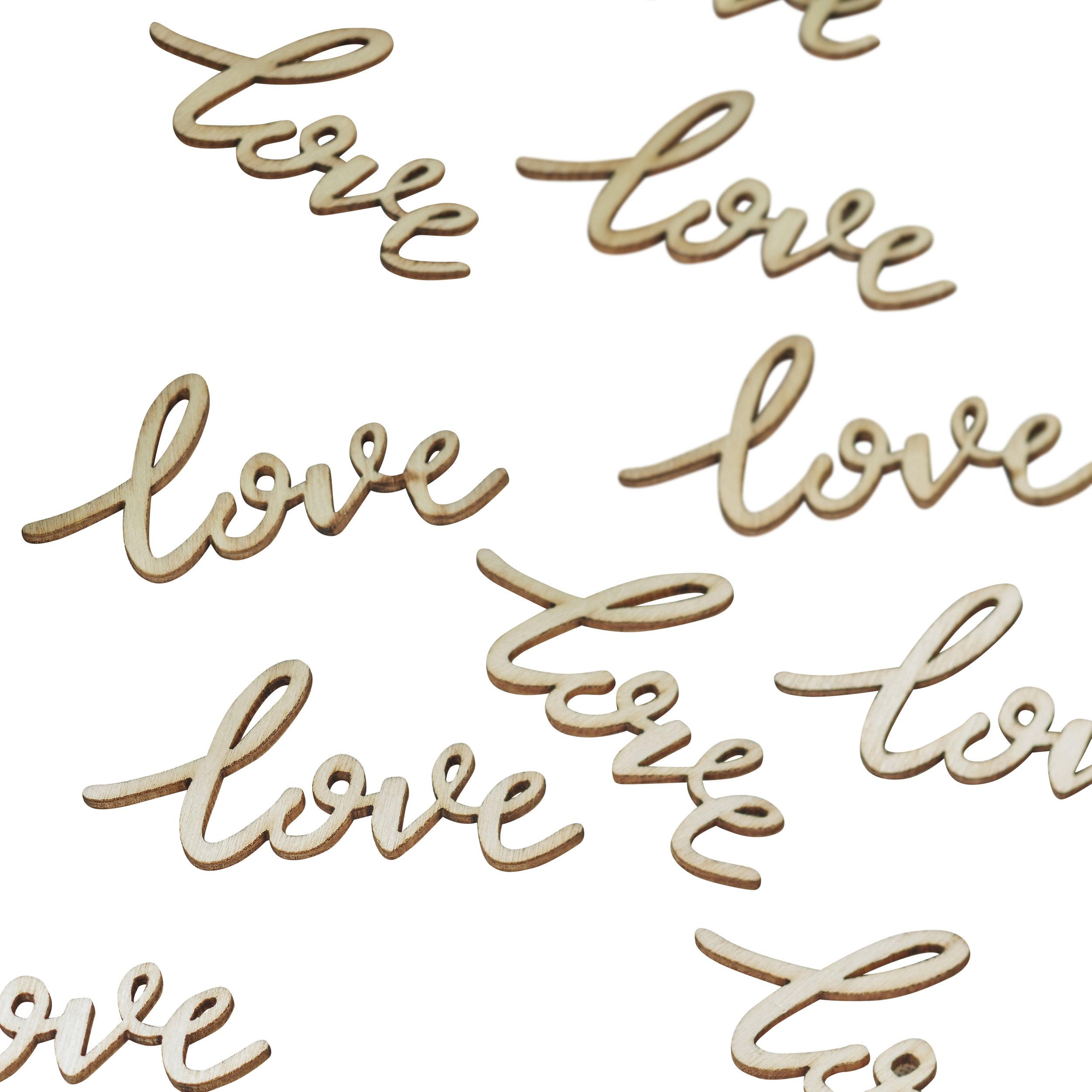 GingerRay_1357000_LoveWordsWoodenConfettiBoho.jpg.jpg