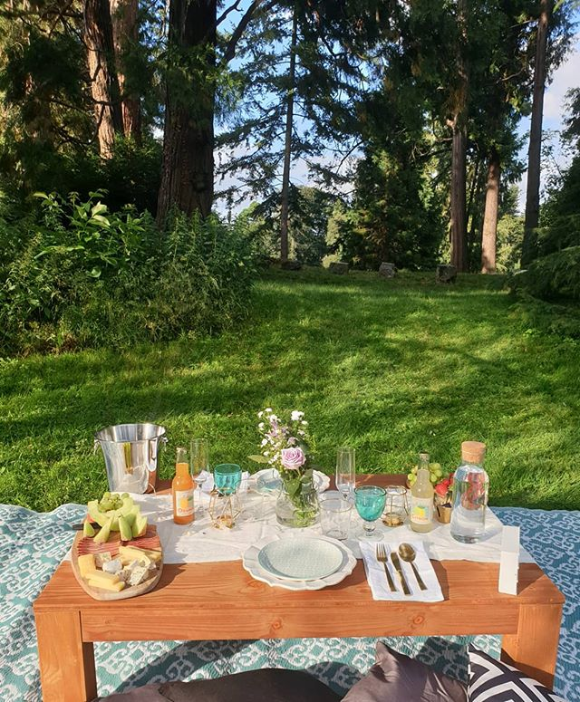 Le plan cozy parfait pour une soirée romantique 💕😍👌 . . . . . #happypicnic #picnicgoals #picnicparty #picnicbasket #picnicswitzerland #piquenique #picnic #romantique #événements #geneve #switzerland #madeinswitzerland #myswitzerland #localbusiness #summervibes #summer #summerparty #étésuisse #été