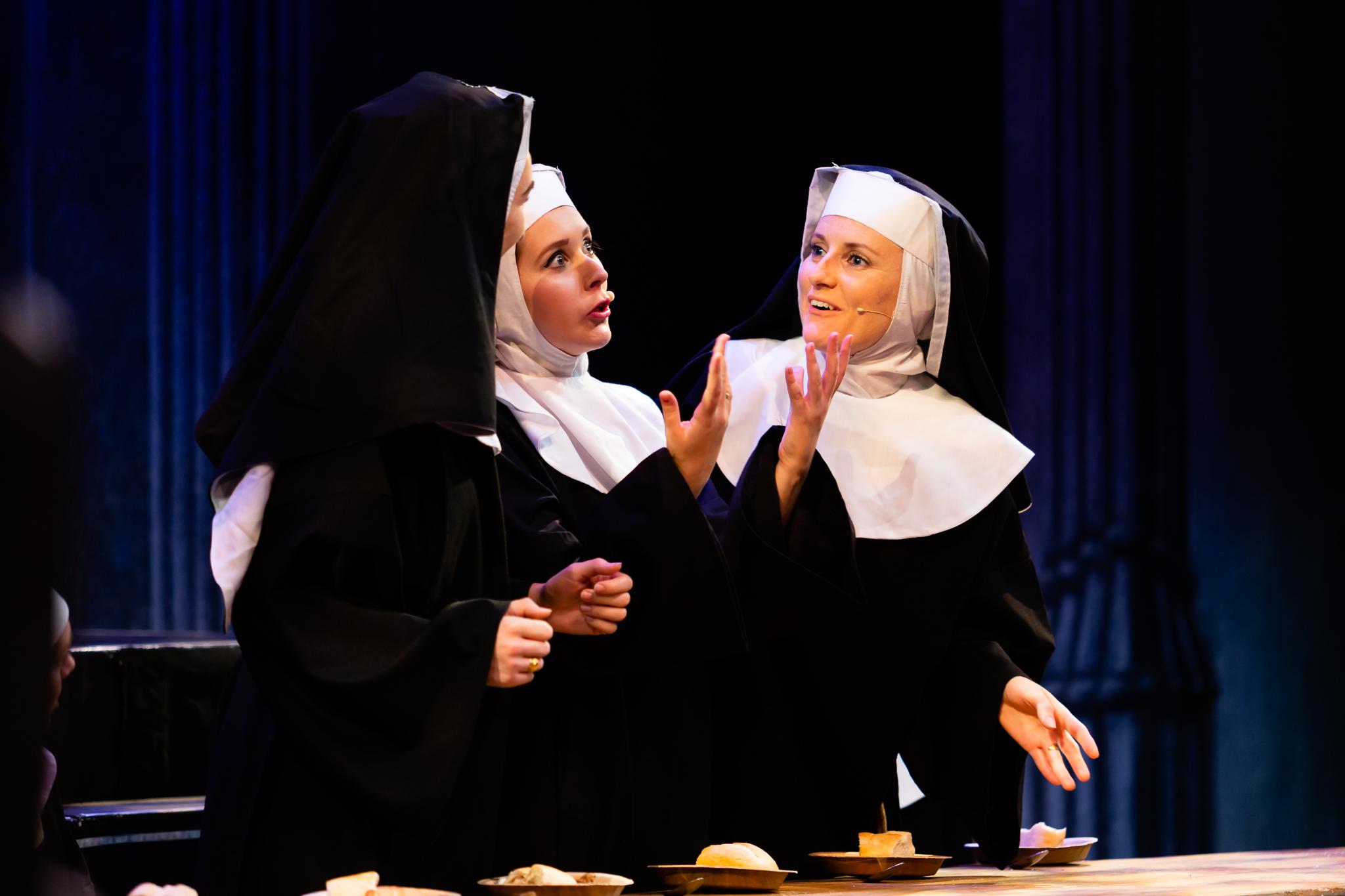 Sister Act-214.jpg