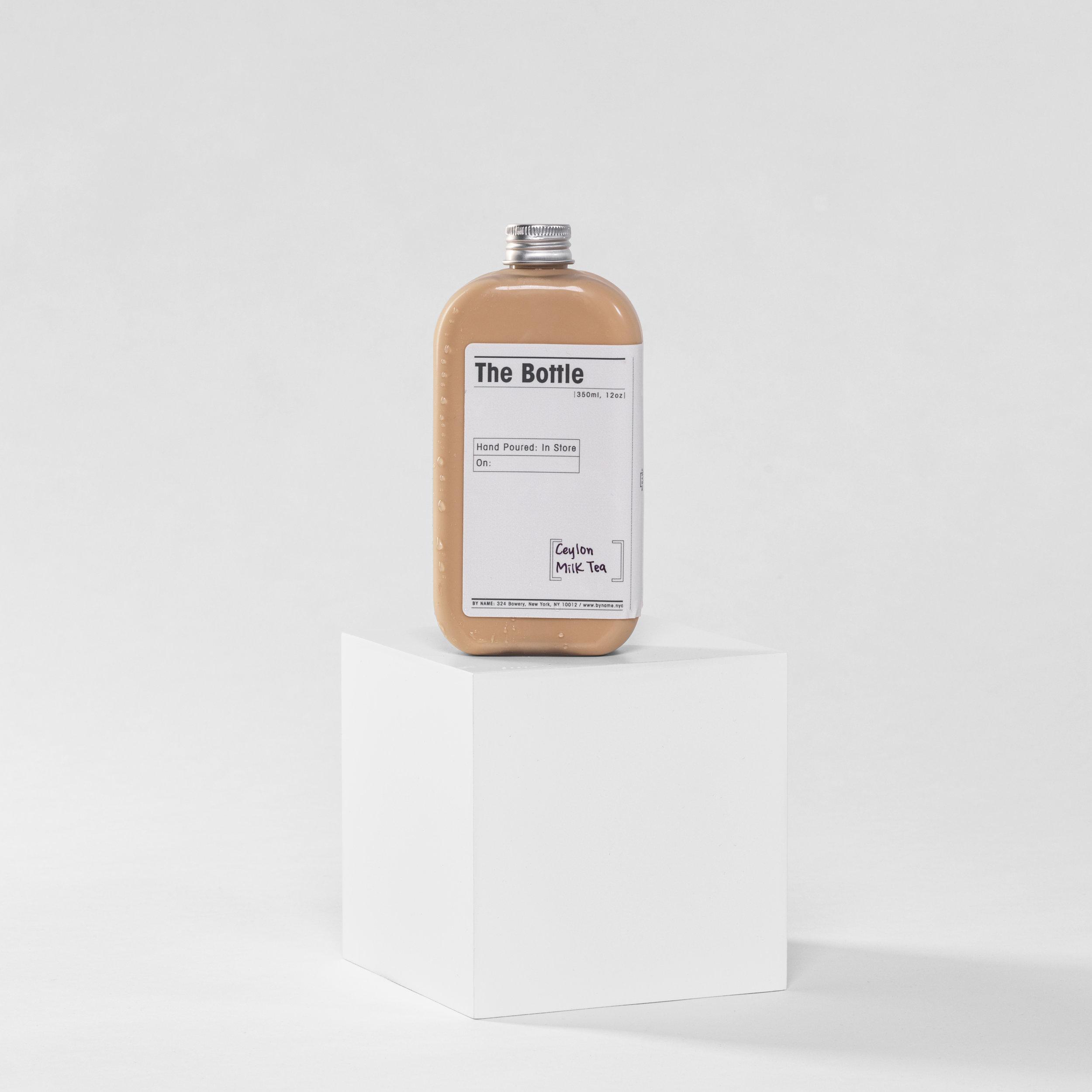 bottle-ceylonmilktea.jpg