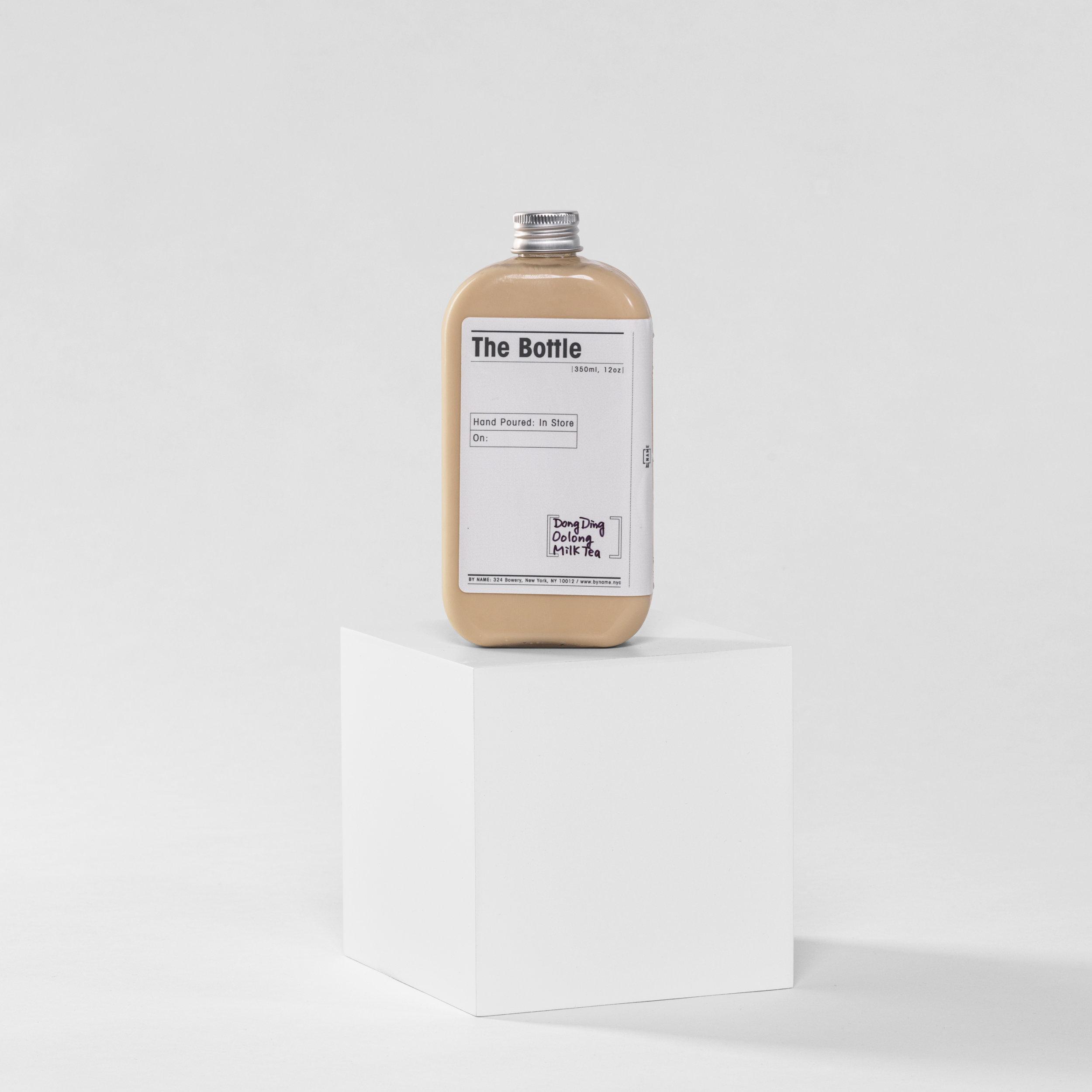 bottle-dongdingoolong.jpg