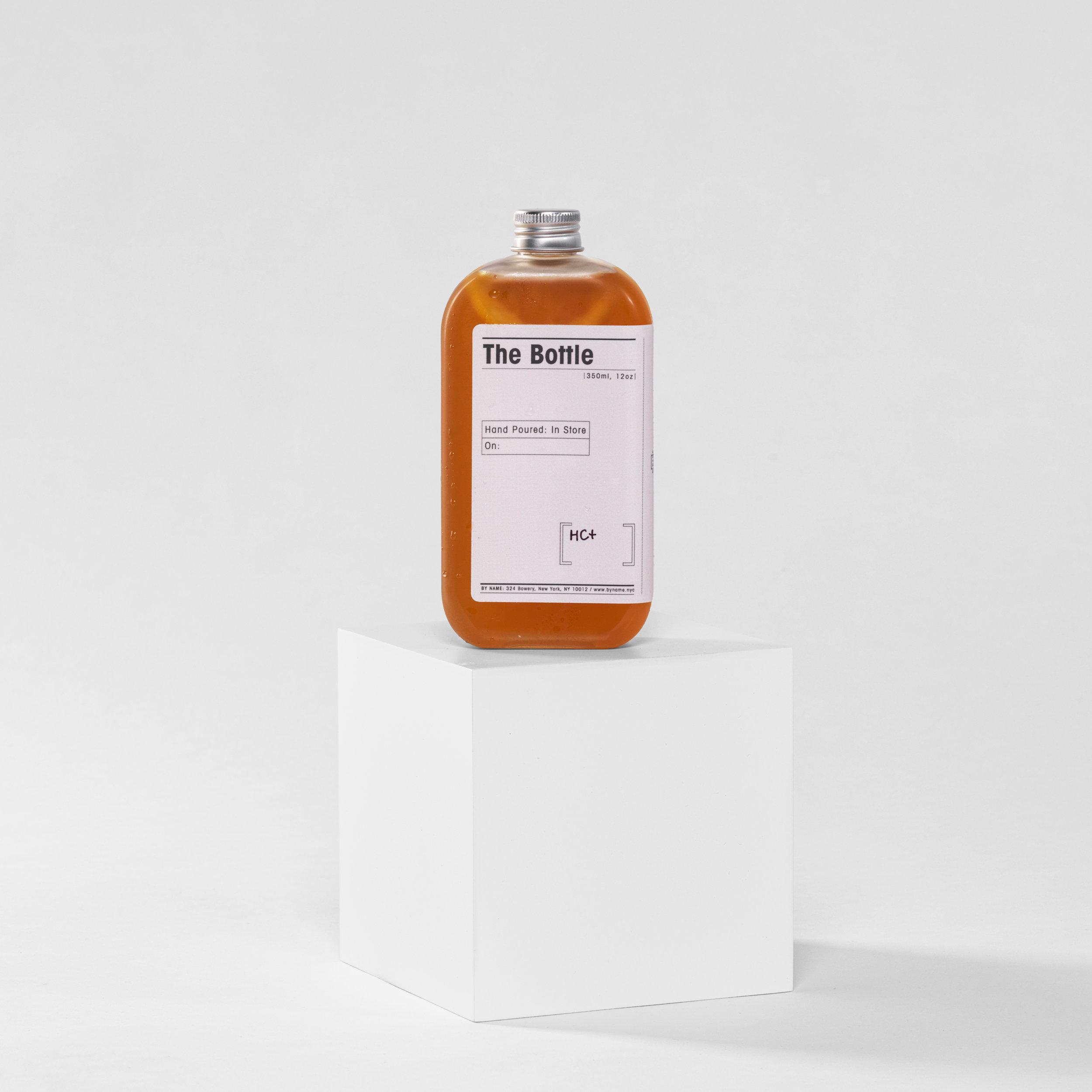 bottle-HC.jpg
