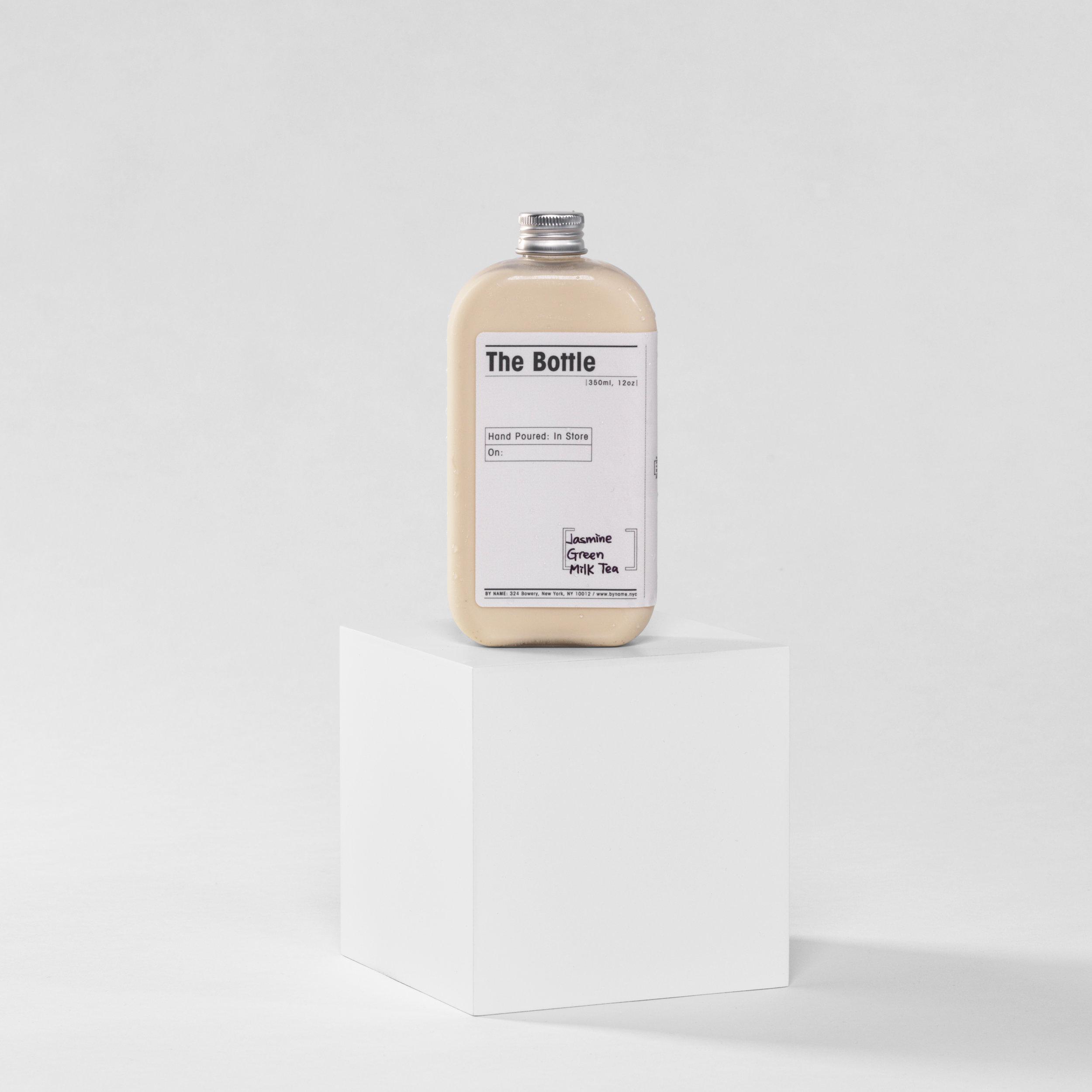 bottle-JasmineGT.jpg