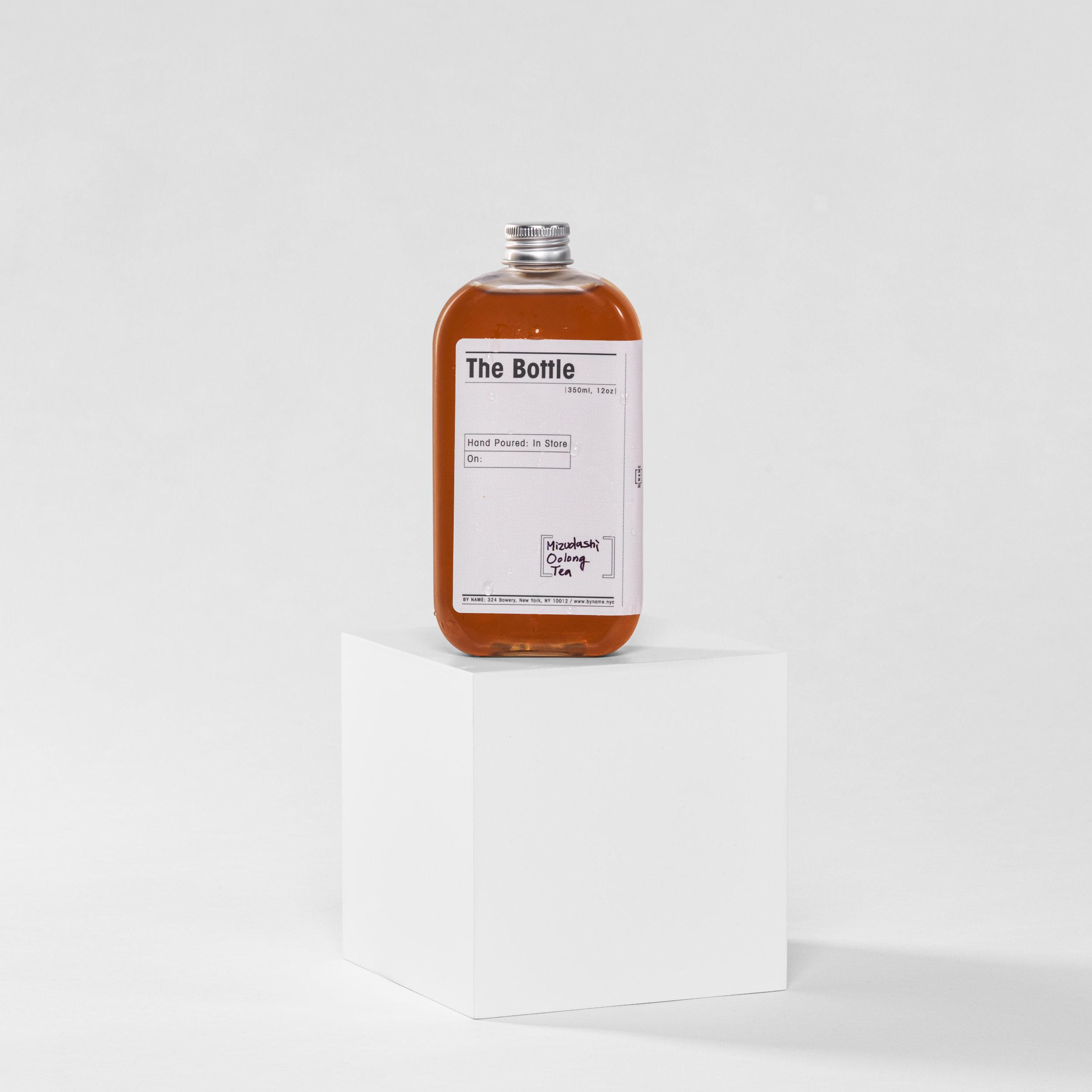 bottle-mizudashioolongtea.jpg