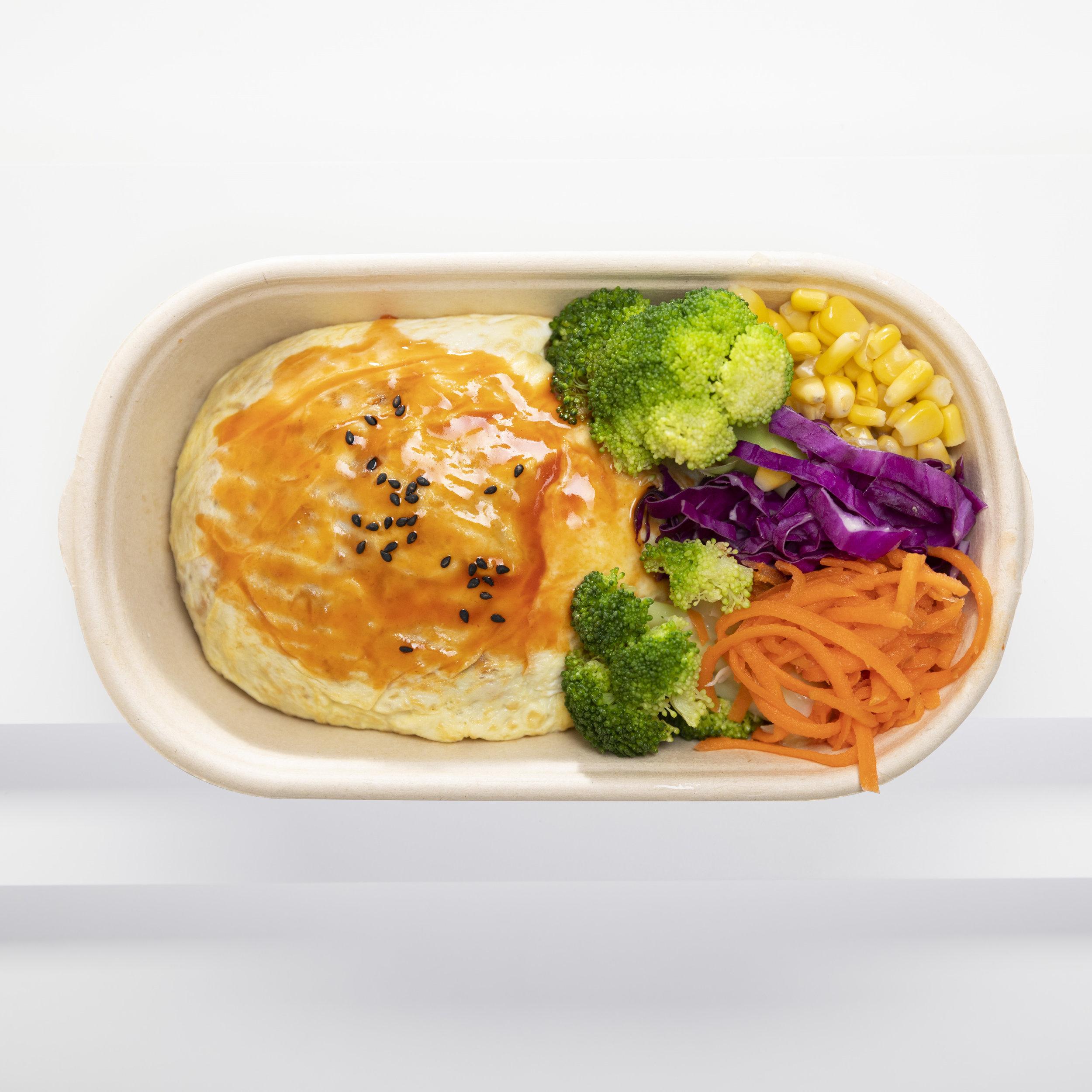 food-omurice.jpg