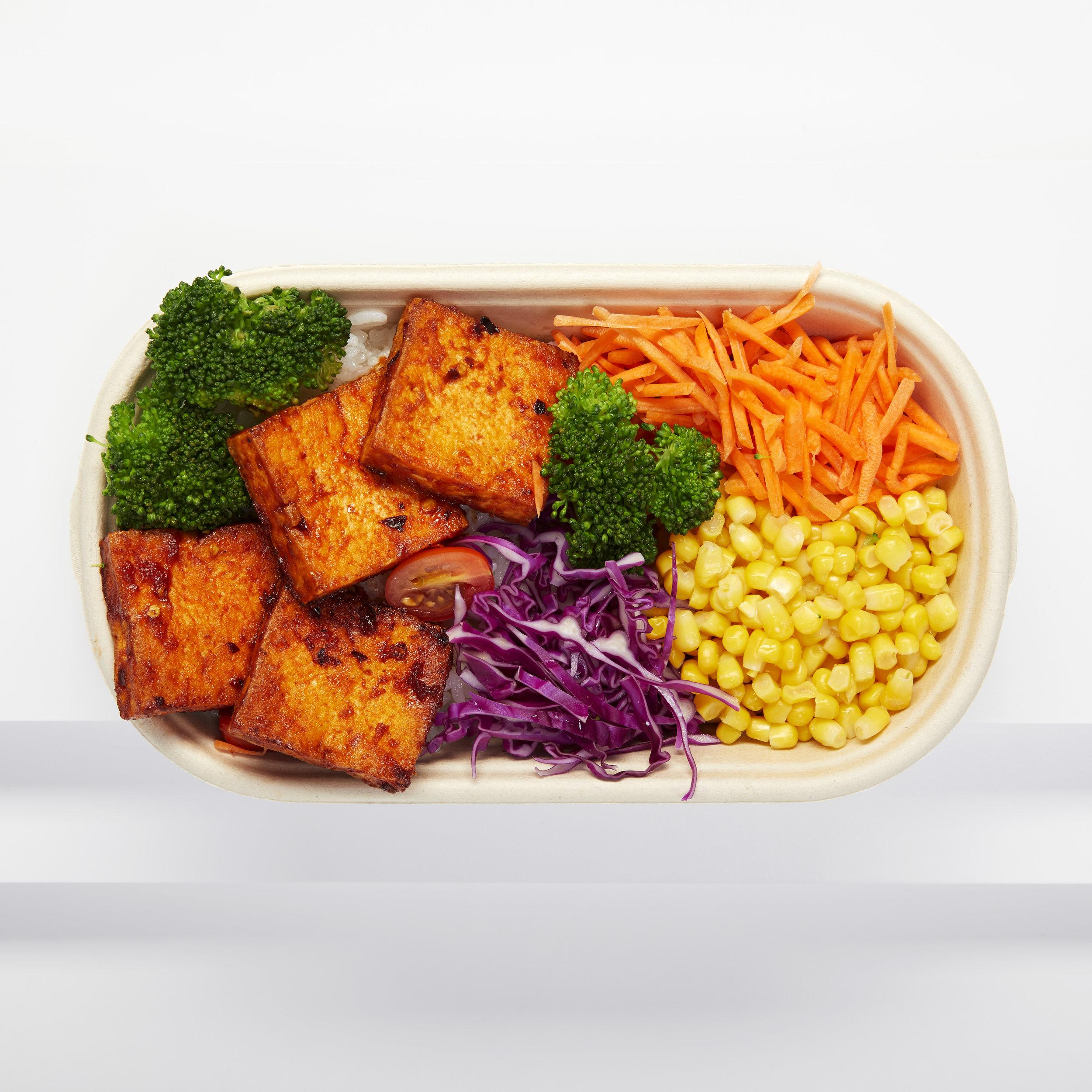 food-tofu.jpg