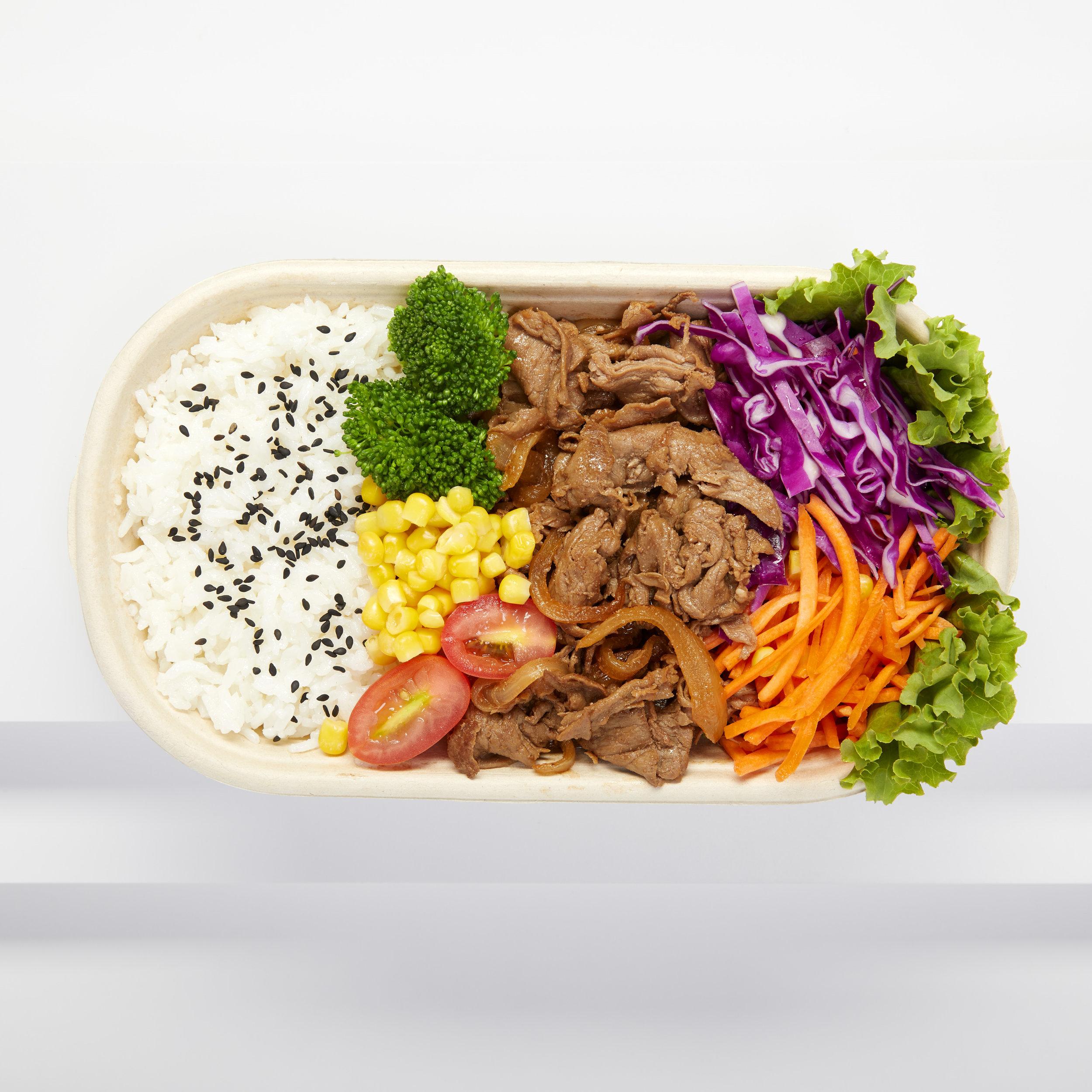 food-beef.jpg