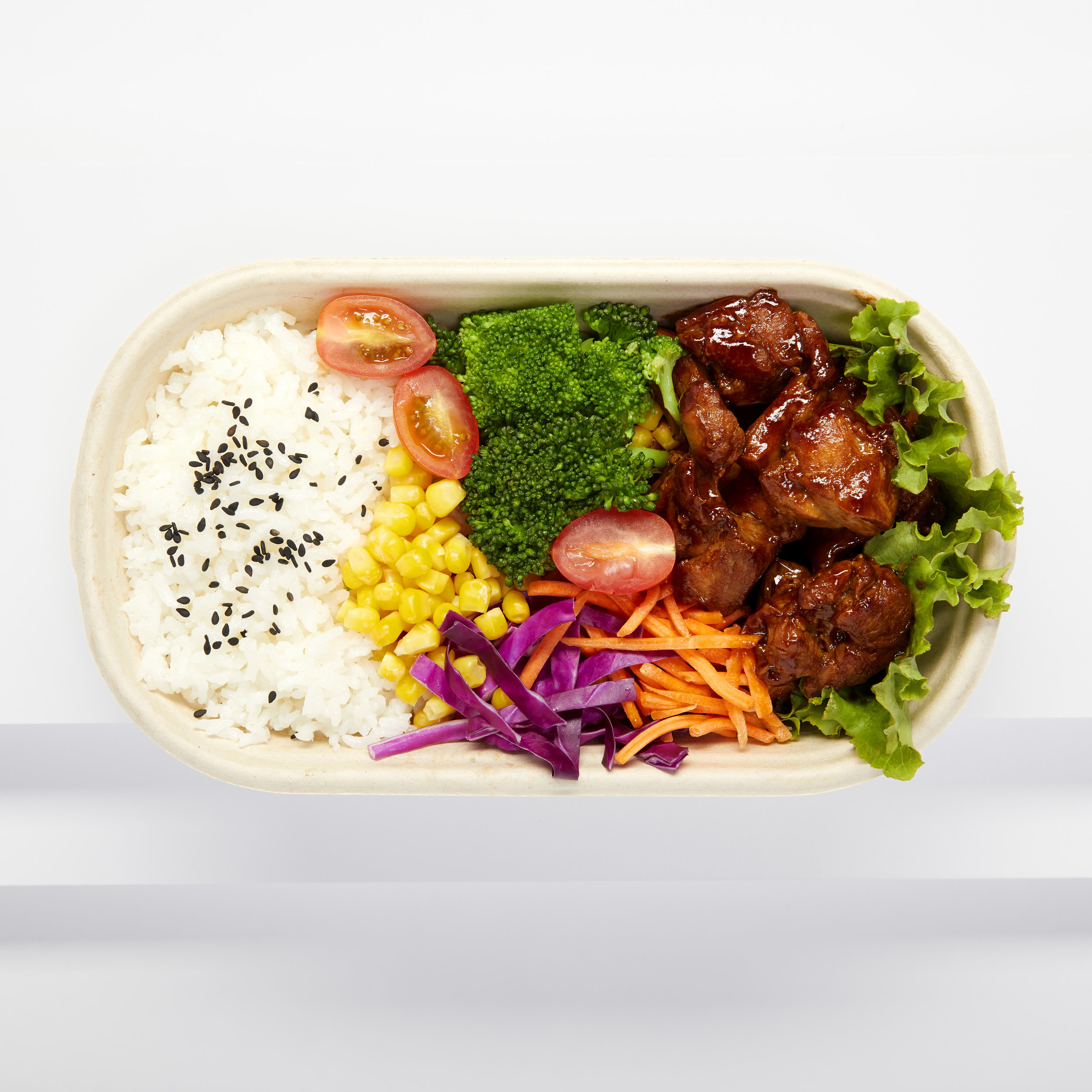 food-chicken.jpg