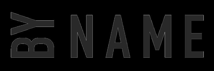 byName_logo_transparent copy.png