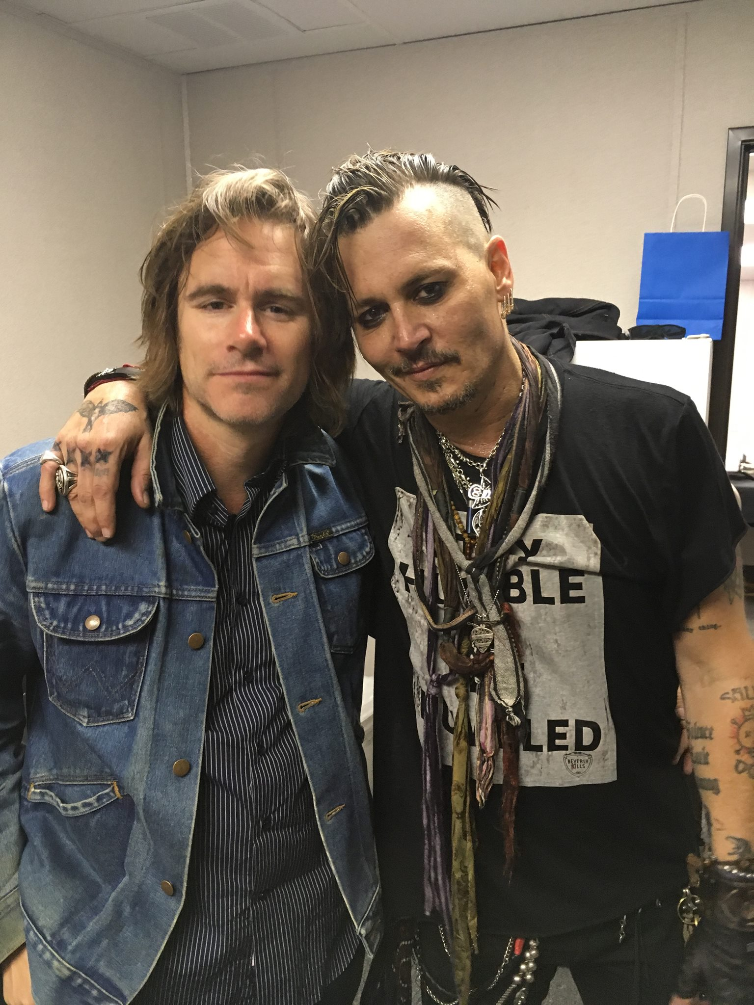 Johnny Irion and Johnn Depp.jpg