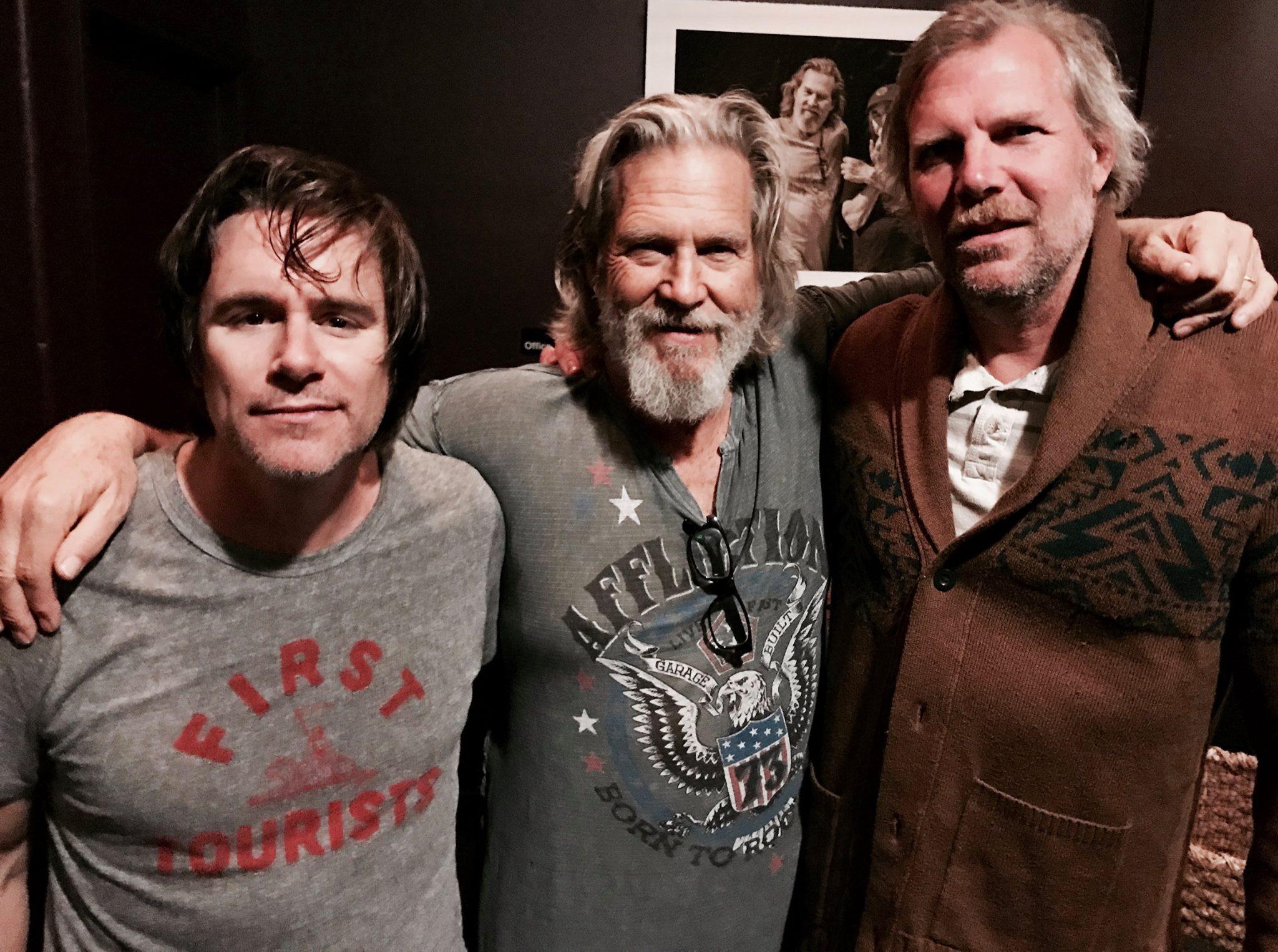 Johnny Irion Jeff Bridges Tim Bluhm.jpg