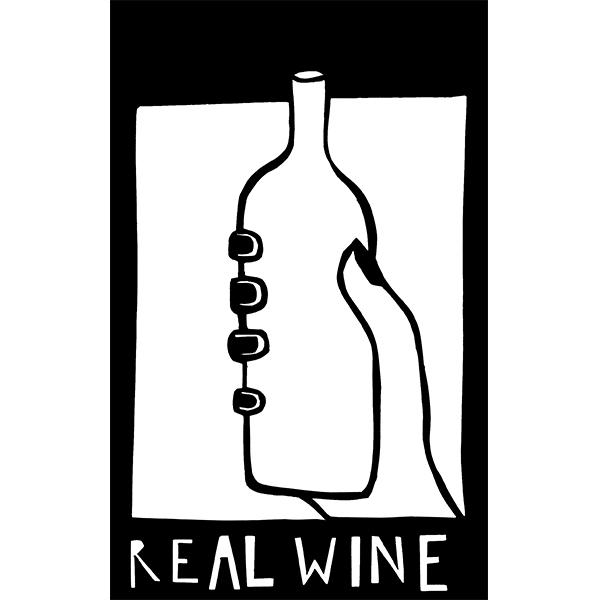real wine.square.jpg
