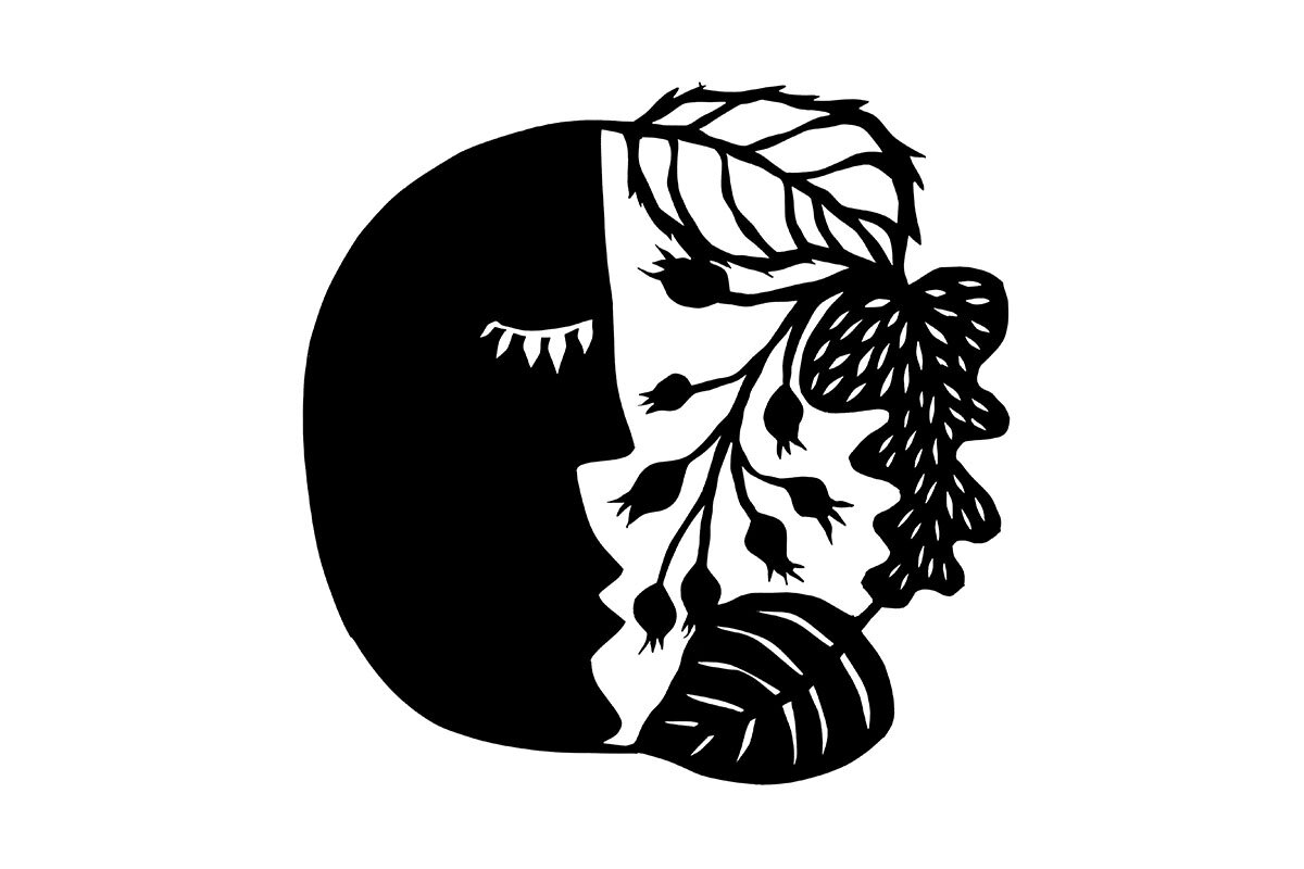 Harvest Moon Papercut by Anna Brones.jpg