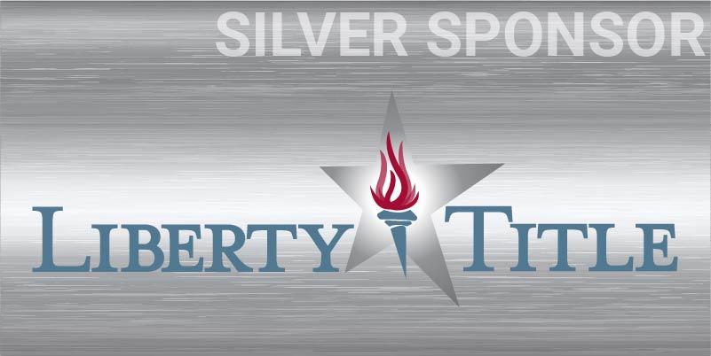 liberty title.jpg