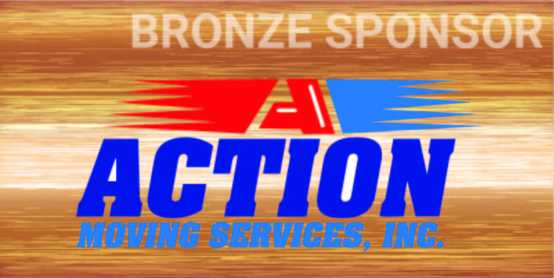 Action Moving Logo.jpg