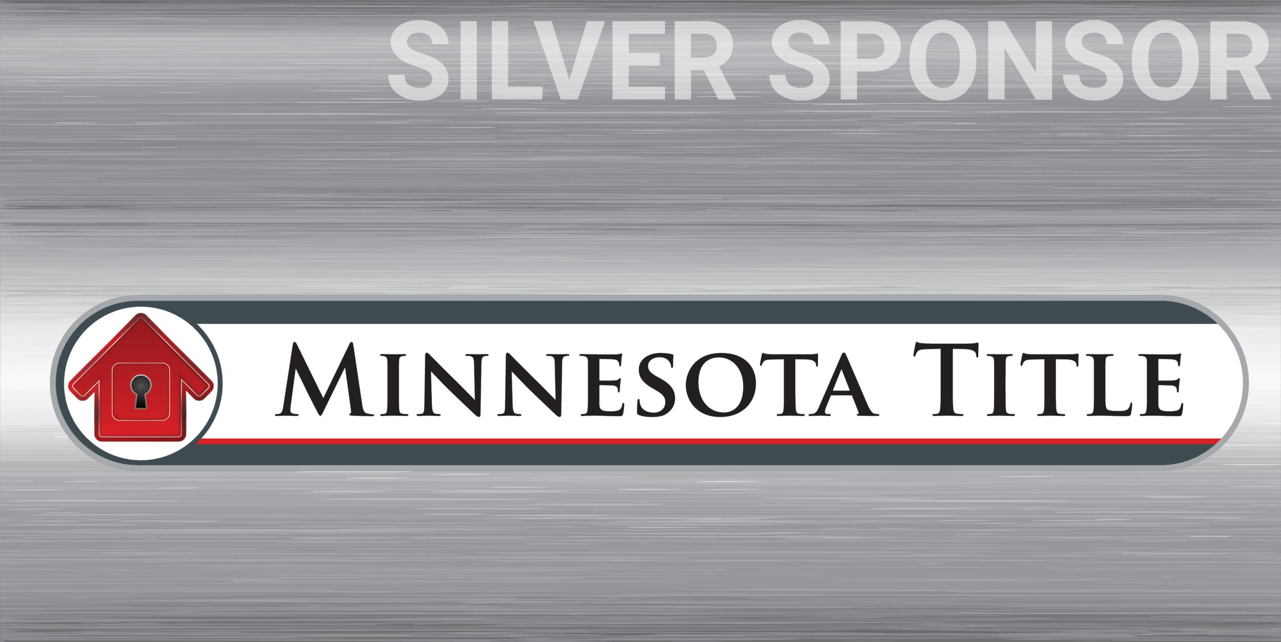 MinnesotaTitleLogo-01.png