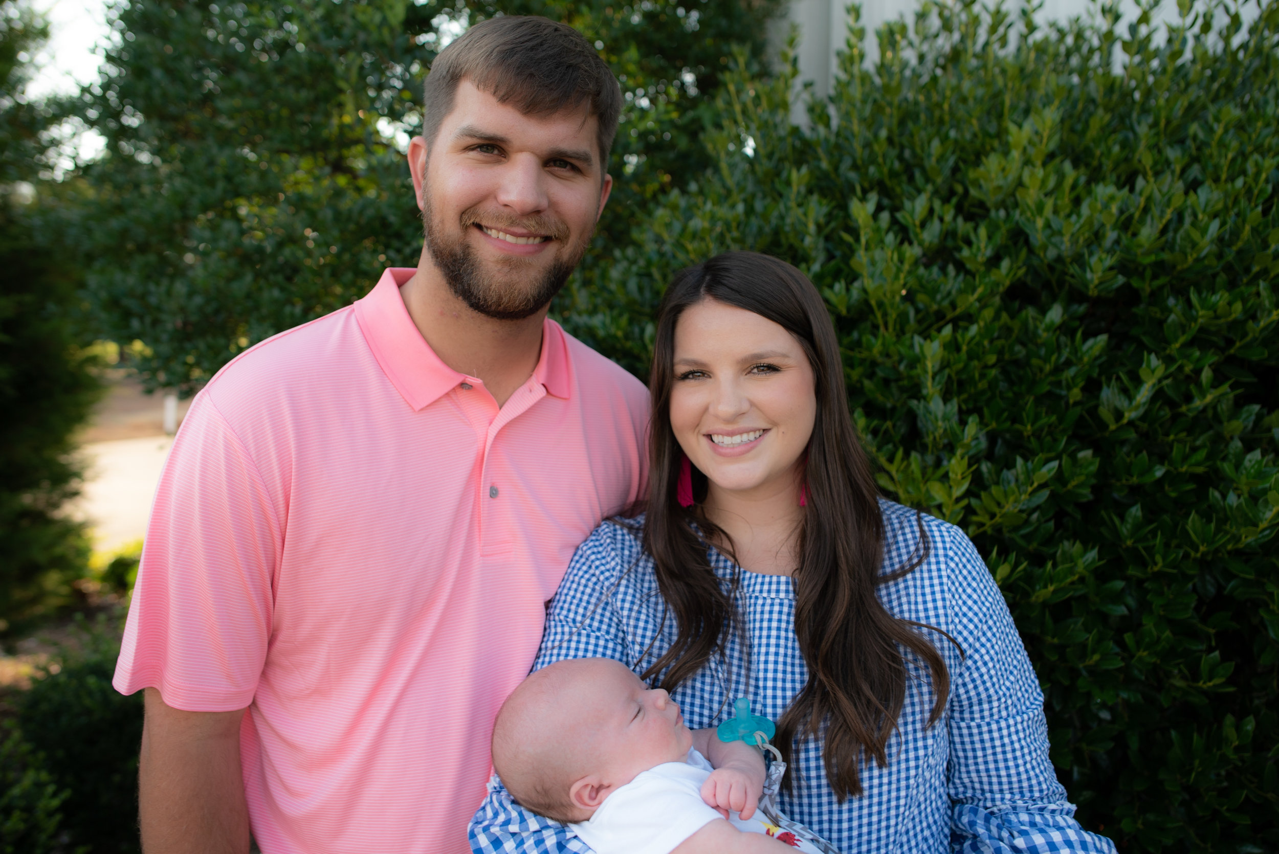 riverview mc - Leaders: Holden & Jordan CorumHosts: Keith & Paige PhillipsWhen: Wednesdays. 6:00-8:00Contact: 256-503-9532holdenco4@att.net